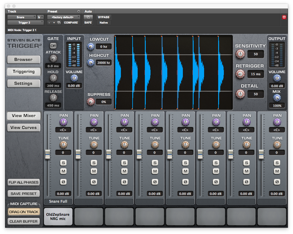 6 Plugins That Will Transform The Way You Mix - Behind The Speakers