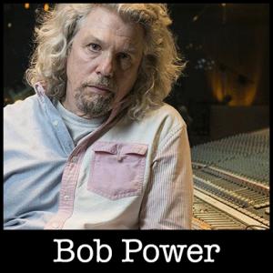 Bob Power