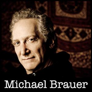 Michael Brauer