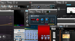 More plugins create more choices...