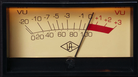 You can use your compressor's gain reduction meter as an aid to help set the release time