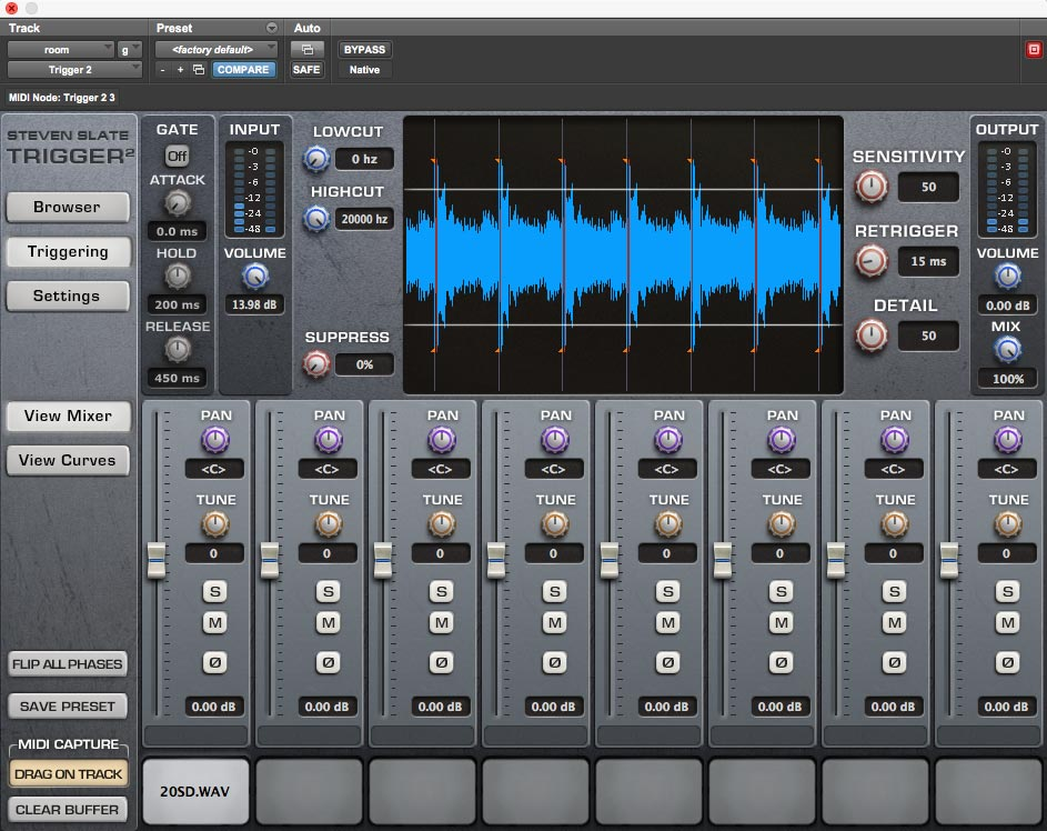 11 Easy Ways To Fix Poorly Recorded Tracks - Behind The Speakers