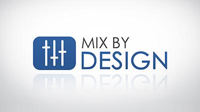 mbd-logo-bts