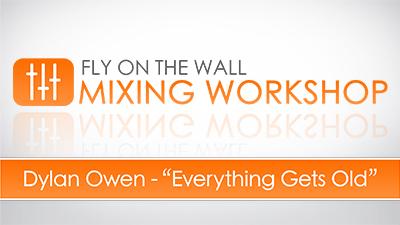 fotw-workshop-ego-bts