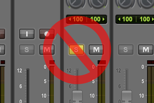 Kick Drum EQ: 13 Powerful Tips For A Clear, Punchy Sound - Behind