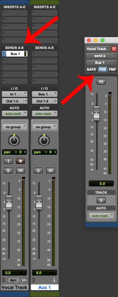How To Use Parallel Compression Like A Pro (+ 5 Powerful Tips) - Behind The  Speakers