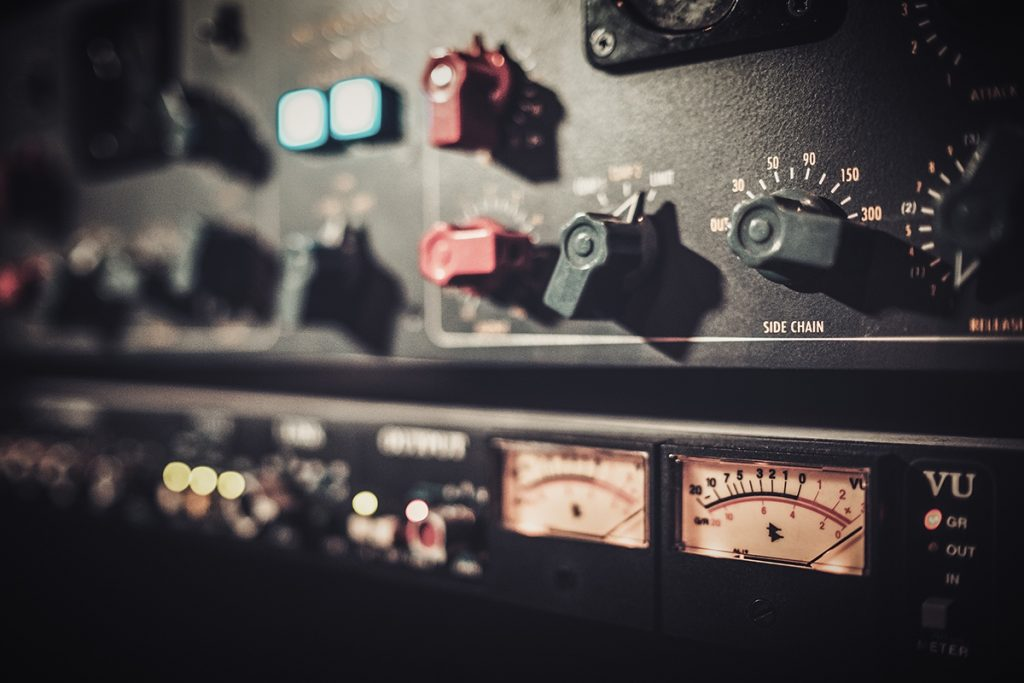 Compressor Ratio Explained (Everything You Need To Know