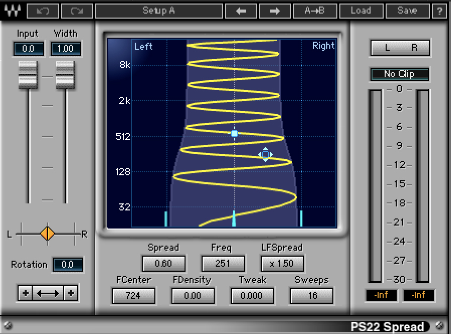 7 Simple Mixing Tips For A Wider Stereo Image - Behind The